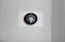Two NEST Thermostats