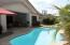 2600 S DRAGOON Drive, Chandler, AZ 85286