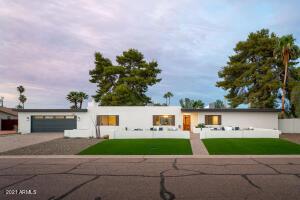 6434 E CORRINE Drive, Scottsdale, AZ 85254
