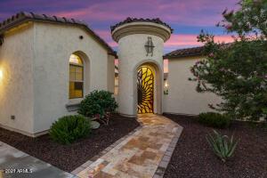 17911 W COTTONWOOD Lane, Goodyear, AZ 85338