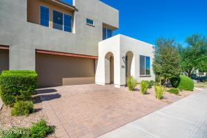 36228 N COPPER HOLLOW Way, Queen Creek, AZ 85140