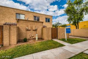 948 S ALMA SCHOOL Road, 13, Mesa, AZ 85210