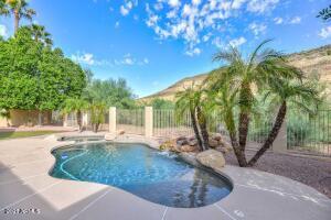 5564 W Melinda Lane, Glendale, AZ 85308