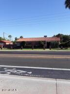 2727 E OSBORN Road E, Phoenix, AZ 85016