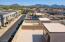7341 E Vista Bonita Drive, Scottsdale, AZ 85255