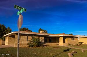 6408 E DUNCAN Street, Mesa, AZ 85205