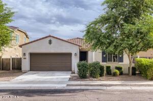 16905 W WOODLANDS Avenue, Goodyear, AZ 85338