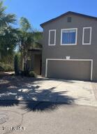 30866 N SILVER BULLET Trail, San Tan Valley, AZ 85143