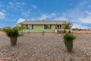 9069 W CONCORDIA Drive, Arizona City, AZ 85123