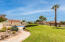 7705 E MEDLOCK Drive, Scottsdale, AZ 85250