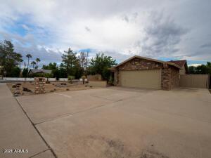 1941 W MORNINGSIDE Drive, Phoenix, AZ 85023