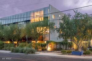 1145 E WHITTON Avenue, 1010, Phoenix, AZ 85014