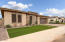 2181 E AQUARIUS Place, Chandler, AZ 85249