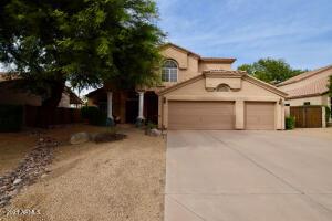 5410 E Angela Drive, Scottsdale, AZ 85254