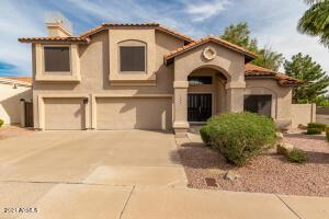 19401 N 73RD Lane, Glendale, AZ 85308