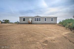 1871 E 2ND Avenue, Apache Junction, AZ 85119