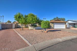 818 E CALLE BOLO Lane, Goodyear, AZ 85338