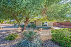 8343 E CAMELBACK Road, Scottsdale, AZ 85251