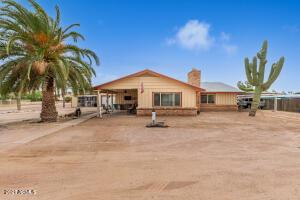16 S 96th Street, Mesa, AZ 85208