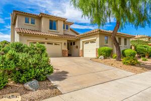26808 N 64TH Lane, Phoenix, AZ 85083