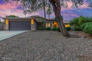 14004 N WENDOVER Drive, Fountain Hills, AZ 85268