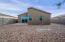 7198 E BOBWHITE Court, San Tan Valley, AZ 85143