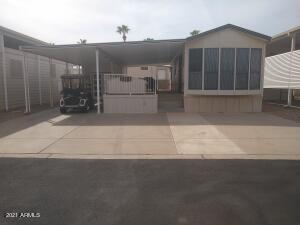 17200 W BELL Road, 422, Surprise, AZ 85374