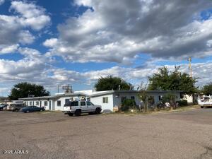 910 ARIZONA Street, 3, Huachuca City, AZ 85616