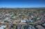 2828 E CINNABAR Avenue, Phoenix, AZ 85028