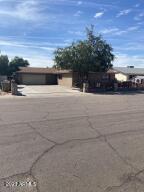 4631 W CLAREMONT Street, Glendale, AZ 85301