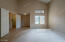 28555 N DOLOMITE Lane, San Tan Valley, AZ 85143
