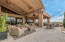 6892 E NIGHTINGALE STAR Circle, Scottsdale, AZ 85266