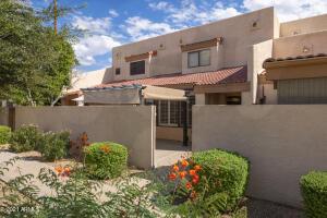 8870 N 48TH Lane, Glendale, AZ 85302