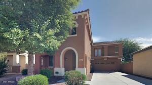 4107 W VALLEY VIEW Drive, Laveen, AZ 85339