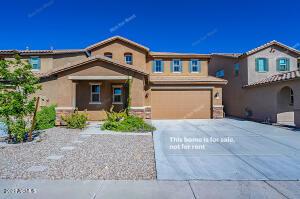 4026 W FEDERAL Way, Queen Creek, AZ 85142