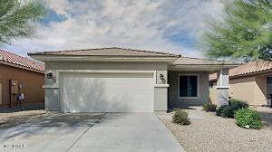 18014 W LOUISE Drive, Surprise, AZ 85387