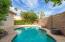 1825 N 87TH Way, Scottsdale, AZ 85257