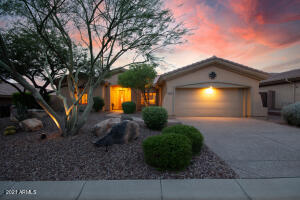 2750 W REEDY CREEK Drive, Phoenix, AZ 85086