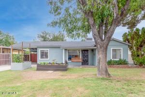 1843 E TURNEY Avenue, Phoenix, AZ 85016