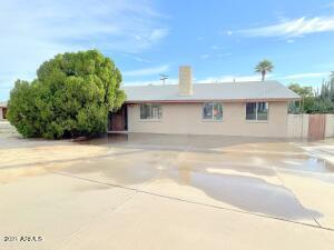 3405 N MILLER Road, Scottsdale, AZ 85251