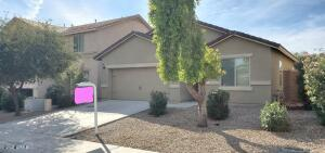 4543 W WHITE CANYON Road, Queen Creek, AZ 85142