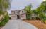 29869 W MITCHELL Avenue, Buckeye, AZ 85396