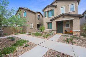 5754 W RAYMOND Street, Phoenix, AZ 85043