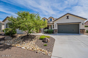 31833 N 127TH Drive, Peoria, AZ 85383