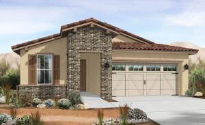 9067 S 167 Avenue, Goodyear, AZ 85338