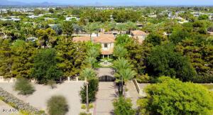 6480 E ARROYO VERDE Drive, Paradise Valley, AZ 85253