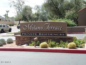 5122 E SHEA Boulevard, 2011, Scottsdale, AZ 85254