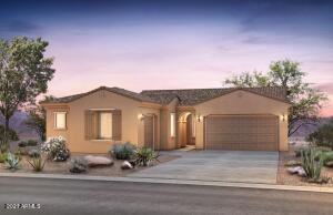32321 N 133RD Drive, Peoria, AZ 85383