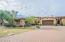 9299 E HOVERLAND Road, Scottsdale, AZ 85255