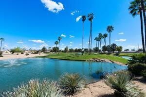 19000 N 83RD Lane, Peoria, AZ 85382